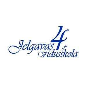 Jelgavas 4.vidusskola