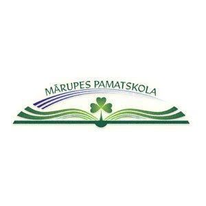 Mārupes pamatskola