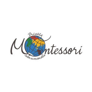 Privātsākumskola Montessori