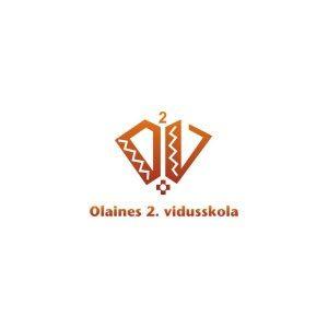 Olaines 2.vidusskola