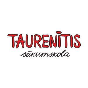 Sākumskola Taurenītis