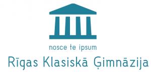 Rīgas Klasiskā ģimnāzija